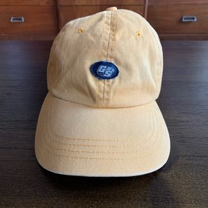 Georgia Southern dad hat